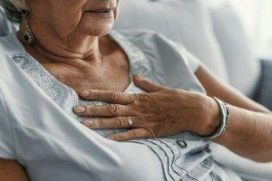 o que pode causar a respiração kussmaul e como ela é tratada