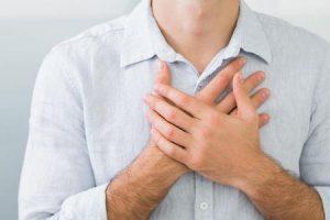 o que pode ser feito para uma aorta aumentada