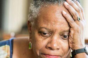 o que são distúrbios neurocognitivos e como é tratado