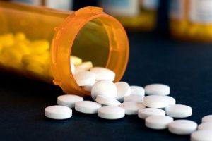 o que são epidemias de opiáceos e crise de opiáceos