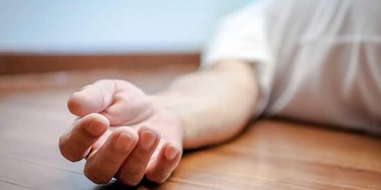 o que você deve fazer se alguém está tendo convulsão grande mal