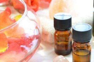 oleos essenciais que são contra-indicados durante a gravidez e porque