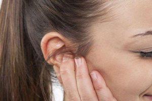 orelha de couve-flor ou hematoma auris saber o tratamento de sintomas de causas