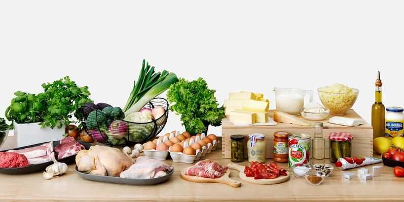 orientação nutricional e de peso