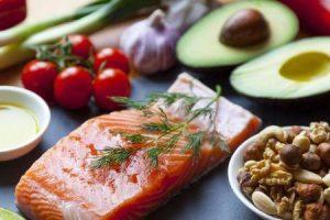 osteoporose dieta bons e maus alimentos para osteoporose