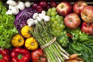 pacientes com marasmo tratamento dietético