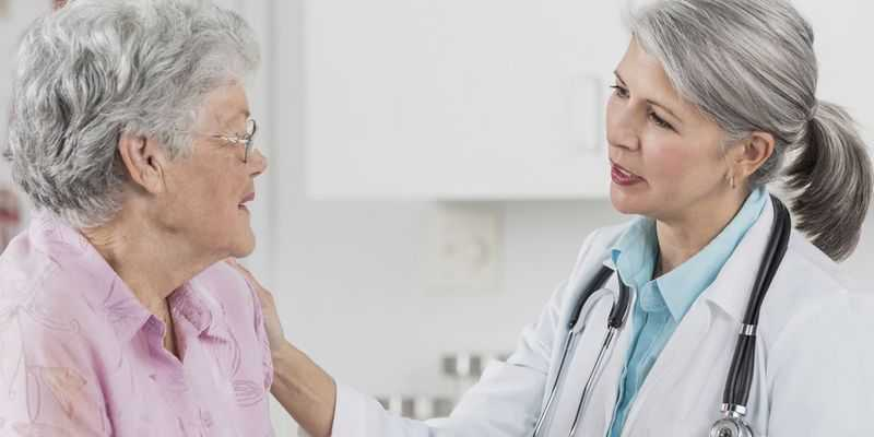 patient-and-doctor-5693149d3df78cafda81fee4