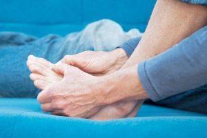 pode clima afetar sua dor nas articulações