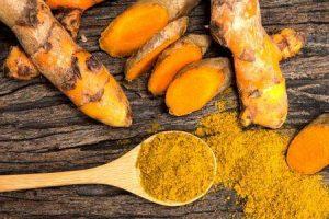 pode comer certos alimentos ajudam a aliviar o sangue espesso
