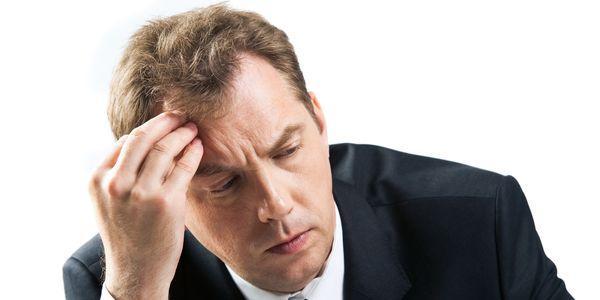 pode estresse e ansiedade causar pressão alta