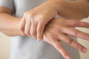 pode estresse fazer doença parkinsons pior