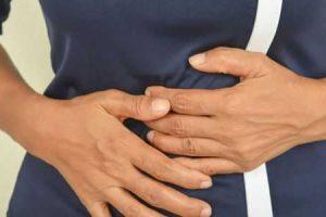 pode o seu corpo lutar contra a clamídia naturalmente