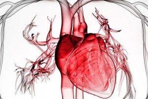 pode pericardite levar a insuficiência cardíaca congestiva