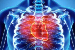 pode um ekg detectar um problema na válvula cardíaca