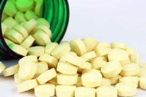pode vitamina b12 ajudar na redução da pressão arterial