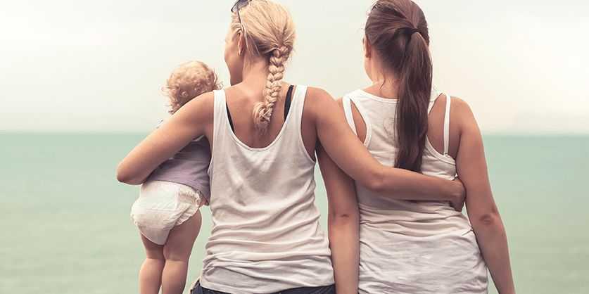 problemas de saúde das mulheres e maneiras de corrigi-los