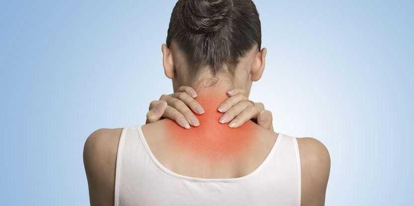psicoterapia pode ajudar na dor crônica
