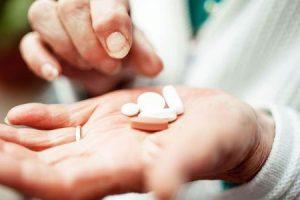quão eficaz é etodolac sua dosagem e efeitos colaterais