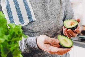 quais são as restrições para uma dieta renal