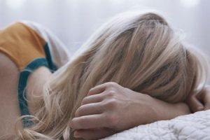 quanto sono é realmente necessário para uma boa saúde