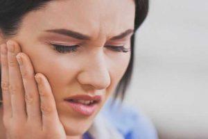 quanto tempo dura uma dor de dente e os melhores analgésicos para dor de dente