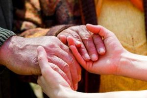 quanto tempo leva para a doença de parkinsons progredir
