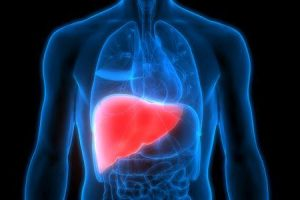 quanto tempo leva para morrer de insuficiência hepática