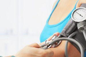 quanto tempo você pode viver com maneiras de complicações da hipertensão arterial para diminuir bp
