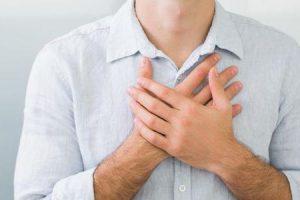 que é a complicação mais grave de um aneurisma da aorta