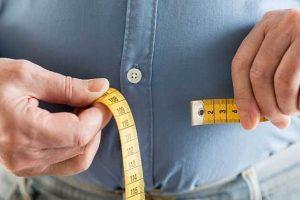 quem precisa de cirurgia para perda de peso