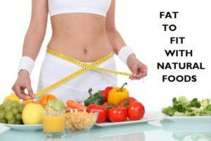 redução da gordura da barriga naturalmente