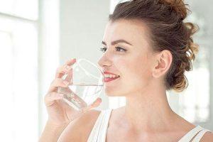 remédios caseiros e período de recuperação de megacólon congênito ou megacólon aganglionic congênito