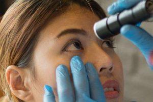 remédios caseiros para icterícia em adultos