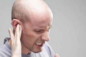 remédios de dor de ouvido top 10 ingredientes domésticos que podem proporcionar alívio da dor de ouvido