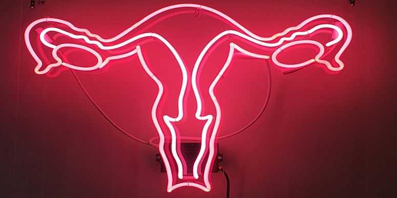 reserva ovariana baixa