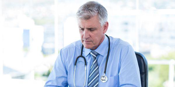 riscos e complicações da cirurgia da coluna cervical