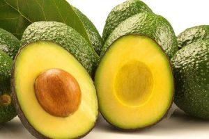 são abacates bons para a síndrome do intestino irritável