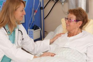 síndrome de goodpasture ou doença anti gbm