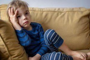 síndrome de hellers ou psicose desintegrativa