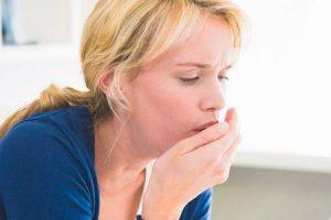 síndrome de sereia causa tratamento dos sintomas