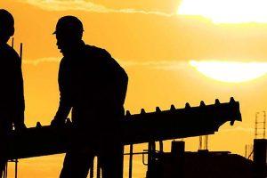 segurança e saúde no trabalho osh