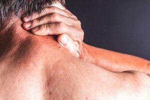 sinais de alerta de câncer de pele