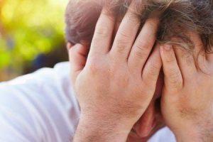 sinais e sintomas de esquizofrenia desorganizada ou esquizofrenia hebefrênica e seu diagnóstico