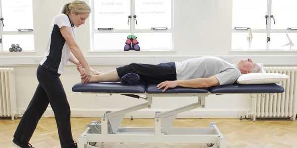 sintoma anterior do tornozelo do impacto do tornozelo provoca tratamento