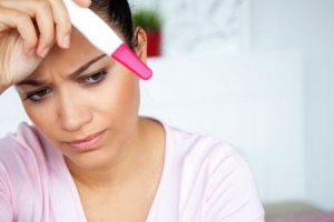 sintomas de infertilidade em homens e mulheres