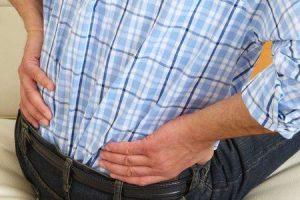 sintomas de insuficiência renal e por que ocorre insuficiência renal
