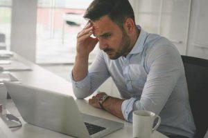 sintomas de overdose de cafeína