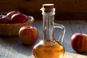 suco de maçã e refluxo ácido