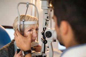 suplementos de retinopatia diabética