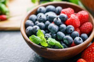 suplementos para reduzir a pressão arterial